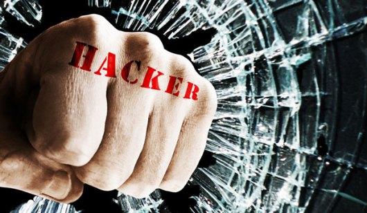 hackers-data-breach-friend-finder