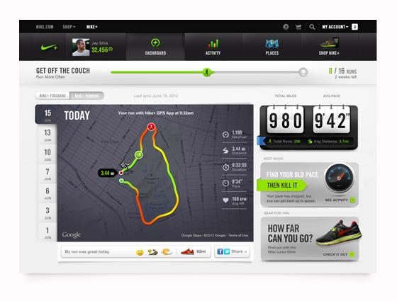 02222012_Running_NikePlus_7b