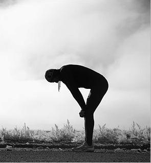 running-fatigue