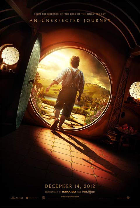 first-the-hobbit-teaser-sees-bilbo-baggins-preparing-for-his-epic-journey