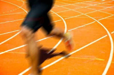 runner_track