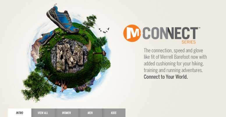 merrell_march_mconnect_intro
