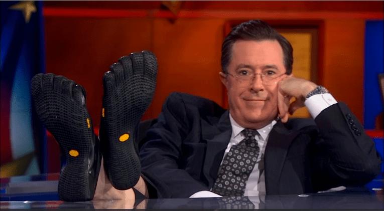 Colbert-FFS