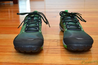 Merrell Trail Glove 2 3