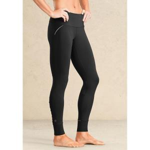 Relay Tight (available in Tall sizes) from Athleta.