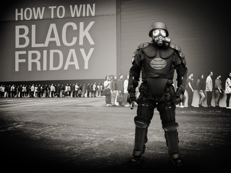 black-friday-survival