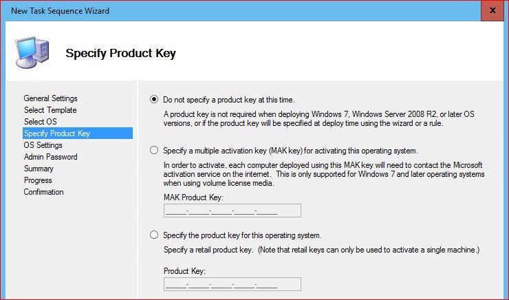 windows 10 product key multiple activation
