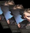 Design Photography Flyer Using Photoshop