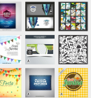 Top 5 Websites For Downloading Free Graphic Files - Technig