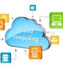 Cloud Computing Services - Technig