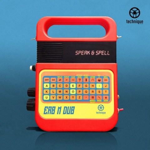 speakspell600