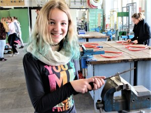 Girls Day TAS Celle 2017 - 72
