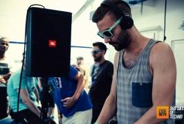 Eelke Kleijn – Mixmag in The Lab (Los Angeles) – 17-07-2015 – @eelkekleijn