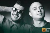 Jose M. & TacoMan – Club Space Miami – 18-07-2015
