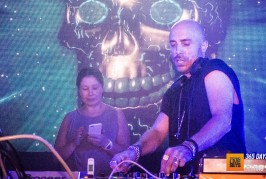 Technasia – #RaveTechno (San Jeronimo, Antioquia) – 19-07-2015 – @technasiatweets