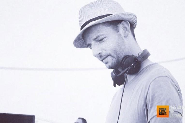 Felix Kröcher – Hardliner Radio Podcast – 09-09-2015 – @felixkroecher