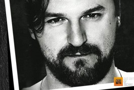 Solomun – Buenos Aires (Coocoon Heroes Stage Creamfields 2015) – 14-11-2015 – @SolomunMusic