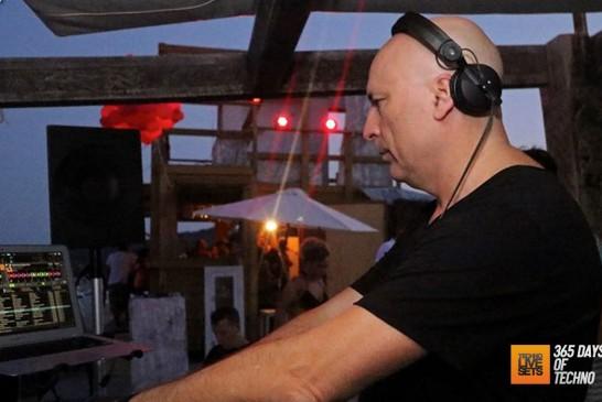 Stefano Noferini – Club Edition Podcast 165 – 27-11-2015 – @stefanonoferini