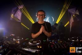 John Acquaviva – Mixmag (In The Lab LA) – 23-01-2016 – @johnacquaviva