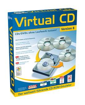download Complex