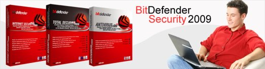 BitDefender_Security_2009