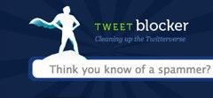 tweetblocker