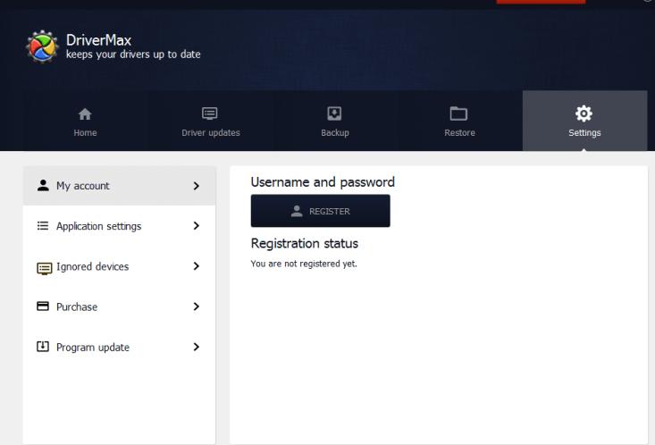 drivermax-pro-registration