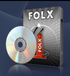 folx download manager