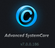 Iobit Advanced SystemCare 7