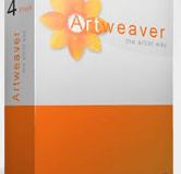 Artweaver 4