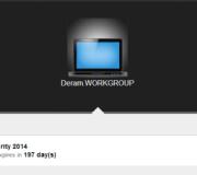 Bitdefender Total Security 2014 product key