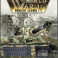 World War II Panzer Claws II