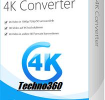 aiseesoft-4k-converter-box