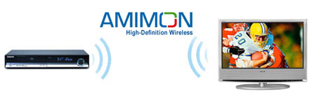 amimon-wireless_hd.jpg