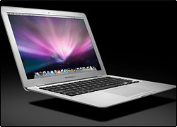 macbook-air-2.jpg