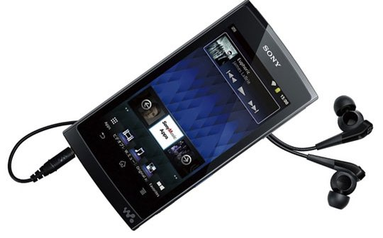 sony-walkman-z1000