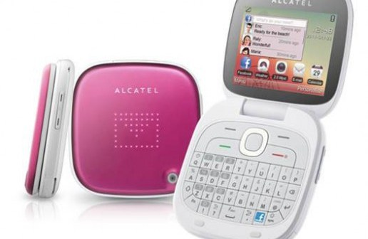 alcatel-one-touch-glam-810