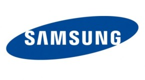 Samsung Electronics anuncia sus ganancias para el cuarto trimestre del 2012