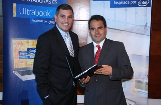 intel-ultrabook