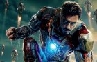 Poster y sinopsis oficial de Iron Man 3