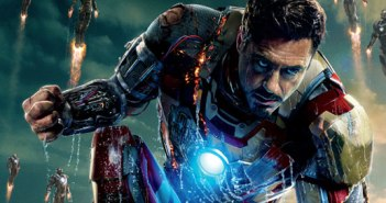 ironman3-small