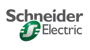 "Schneider Electric fomenta innovación en gestión de energía con el certamen ""Go Green in the City 2013"""