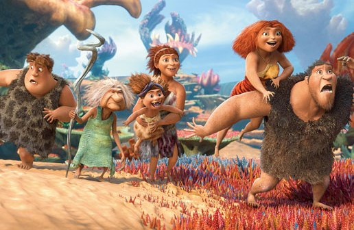 hp-thecroods