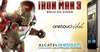 ironman3idol