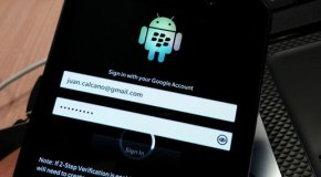 ¿Cómo instalar apps de Android en BlackBerry 10?