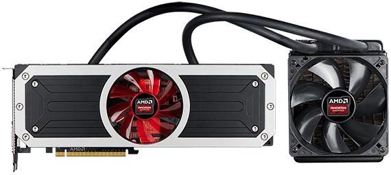 Radeon-R9Fan-WaterCooler-Flat-570w
