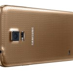 SM-G900F_copper GOLD_13 (Small)