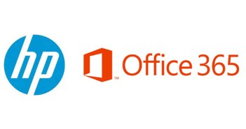 hp-office365