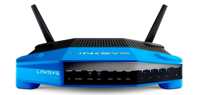 linksys-ces