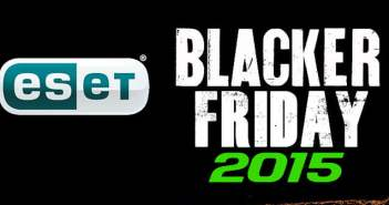eset-blackfriday